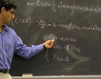 Teacher Mechanical & Automobile Sales