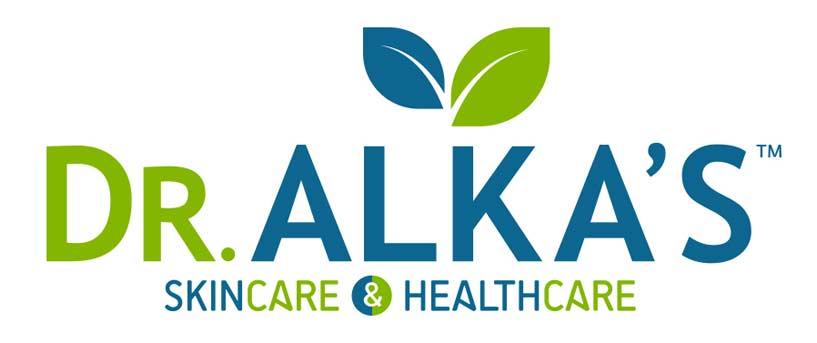 dr alka