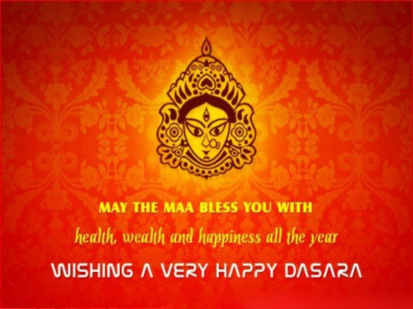 Happy dussehra 2017 images whats app wishes sms photos graphics happy dussehra 2017 m4hsunfo