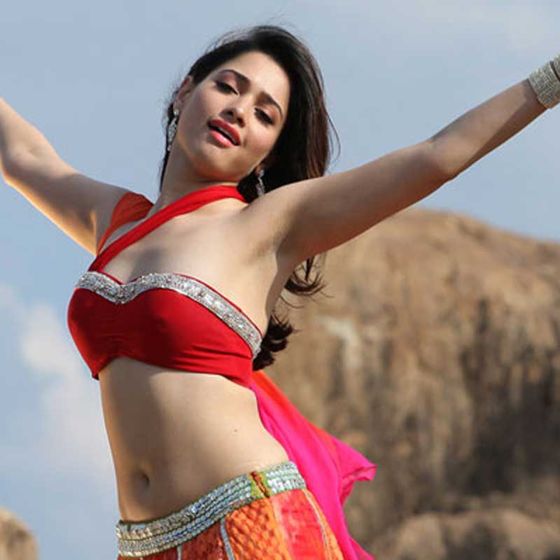 Image result for तमन्ना भाटिया hot
