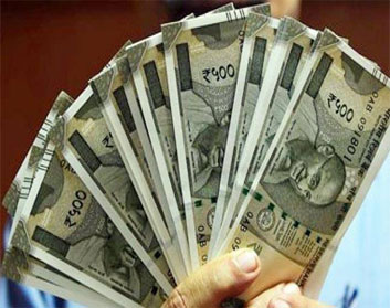 7.5 Lakh University and College Teachers Under 7th Pay Commission