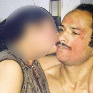 Bharatiya Janata Party candidate Swaran Salaria has been accused of rape.