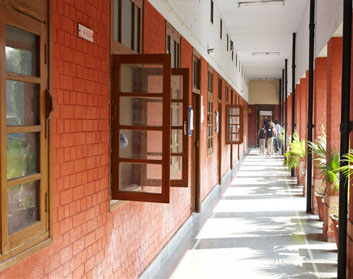 Pay Hike For 7.5 Lakh Teachers In Universities