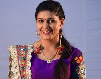 Bigg Boss 11: Evicted Contestant Sapna Chaudhary Says