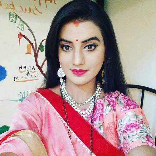 Accept. The akshara singh bhojpuri actress sorry