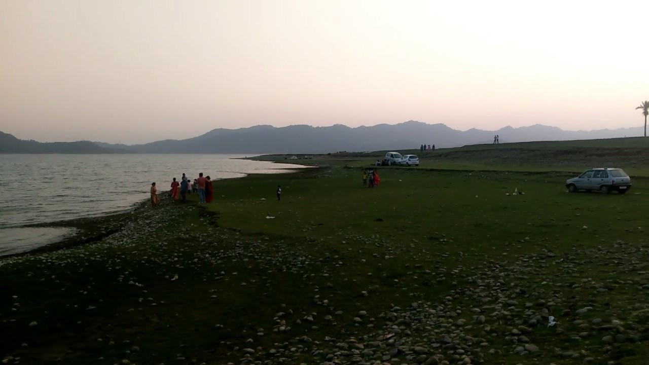 Purthu Mini Goa