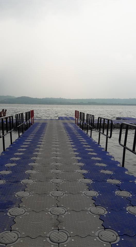 Purthu Mini Goa Pathankot Photo Gallery Videos Directions
