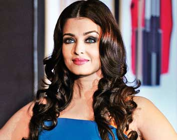 Is Aishwarya Rai Bachchan starring in 'Raat Aur Din' remake