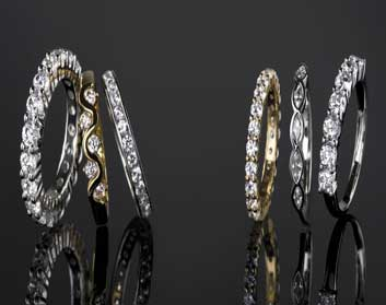 Karwal Jewelers