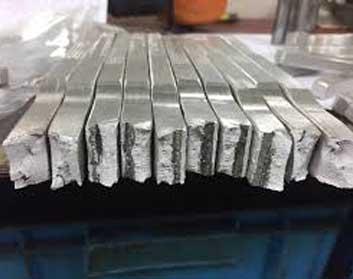 Sham Welding & Aluminium