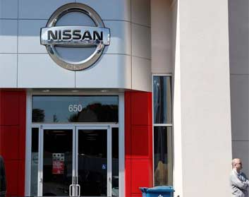 Why Nissan is suing India for Rs 5,000 Crore