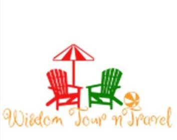 Wisdom Tours & Travels