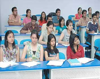 Yuvraj Coaching Centre