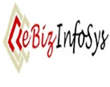 eBizInfoSys