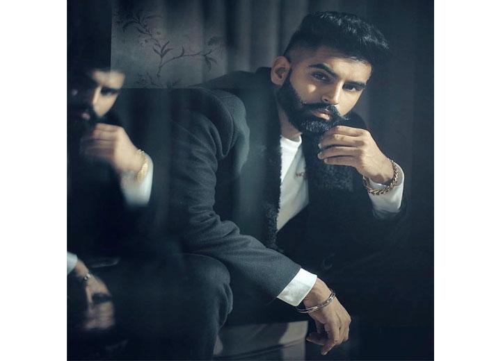 Parmish Verma Punjabi Celebrities Images HD Wallpapers ...