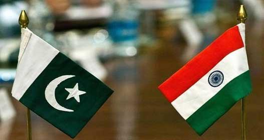India Pak Should Make Peace Like Koreas