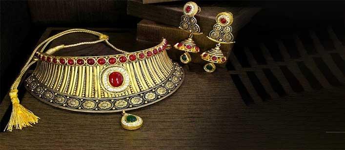 Karwal Jewellers