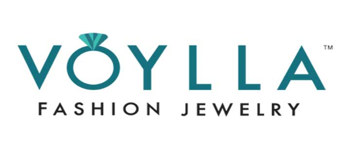 Voylla Fashion Jewelry