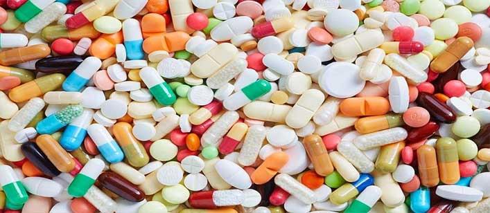 Inder Medical Store Pvt. Ltd.