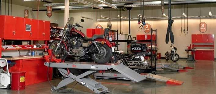 India Motor Co
