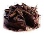 Chocolate Truffle 1 KG