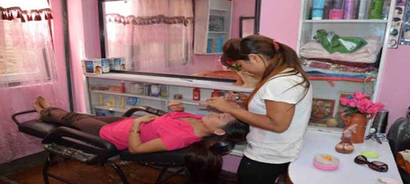 Beauty Forever Salon
