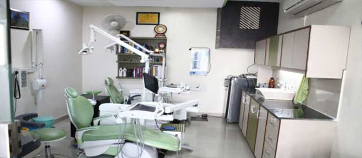 Dr. Amits Ab Dental Solutions