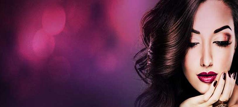 Saroj Beauty Parlor
