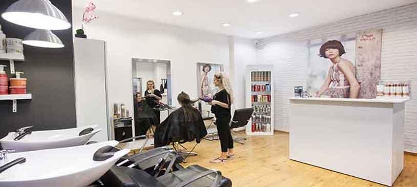 Sundar Beauty Care And Hair Spa