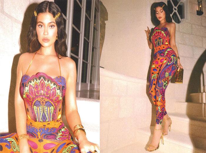Kylie Jenner 05
