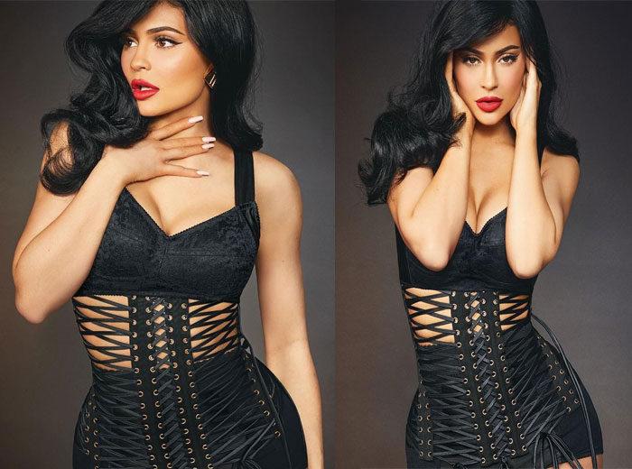 Kylie Jenner 04