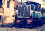Pathankot Photos