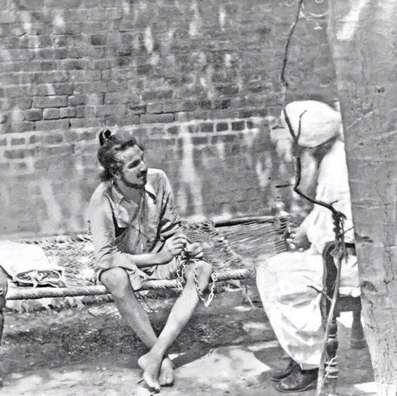 Shaheed Bhagat Singh Photos