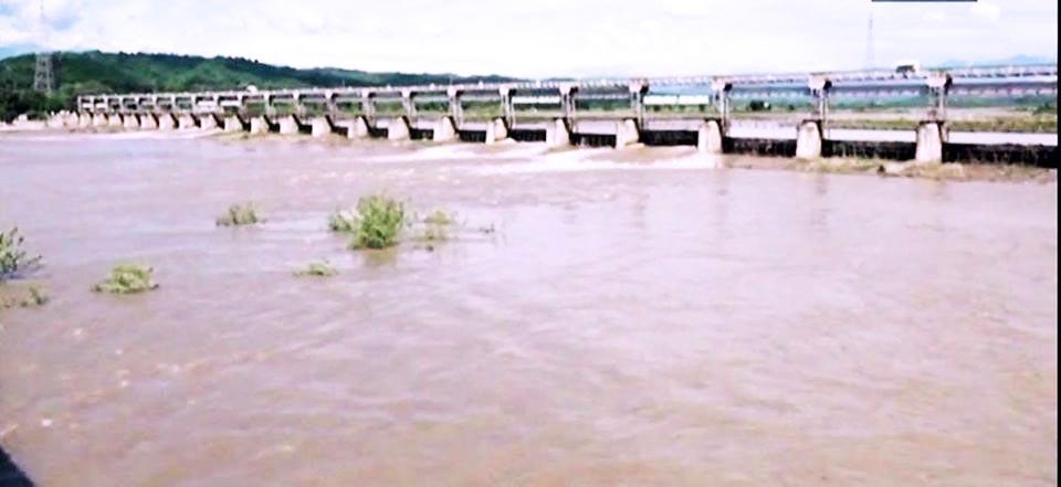 punjab floods 2018