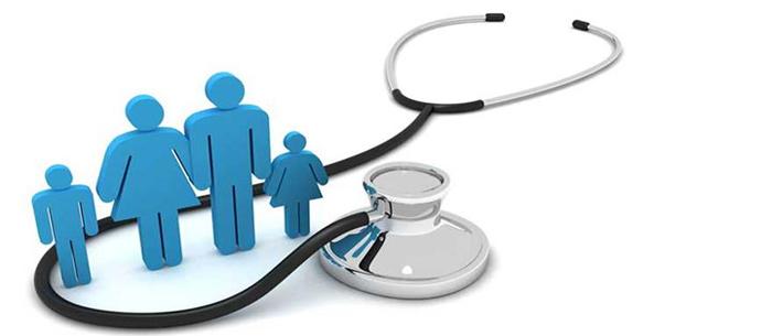 Dr Gautam Rai Sharma Clinic