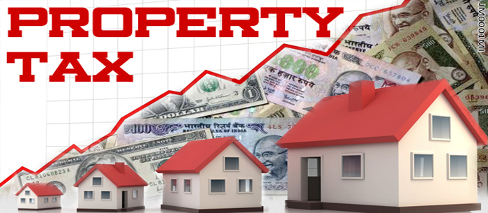 property-tax-branch-notice