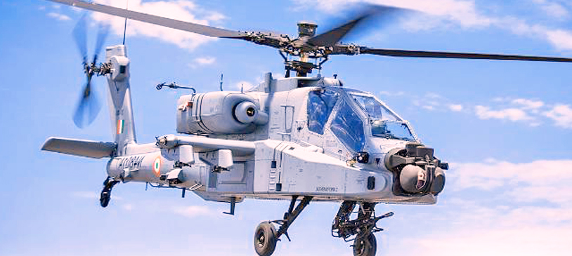 Apache Pathankot