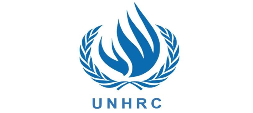 India pakistan face off at UNHRC