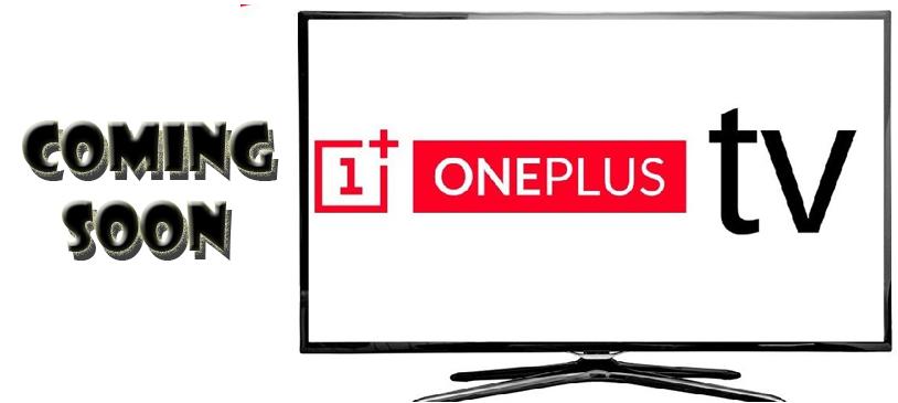 OnePlus QLED