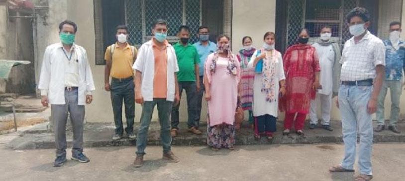 rural-pharmacists