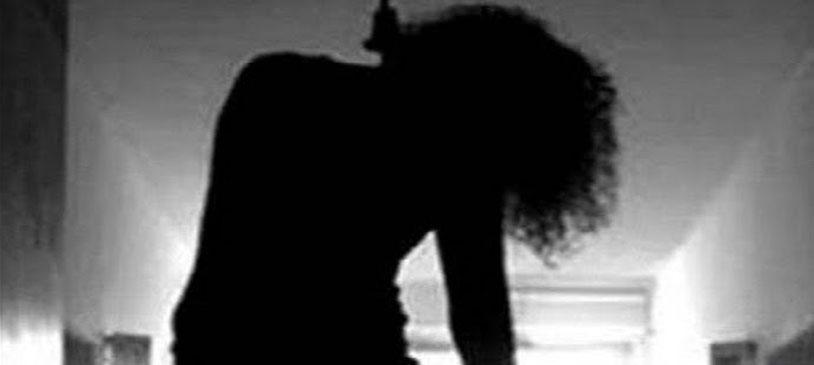 woman-suicide