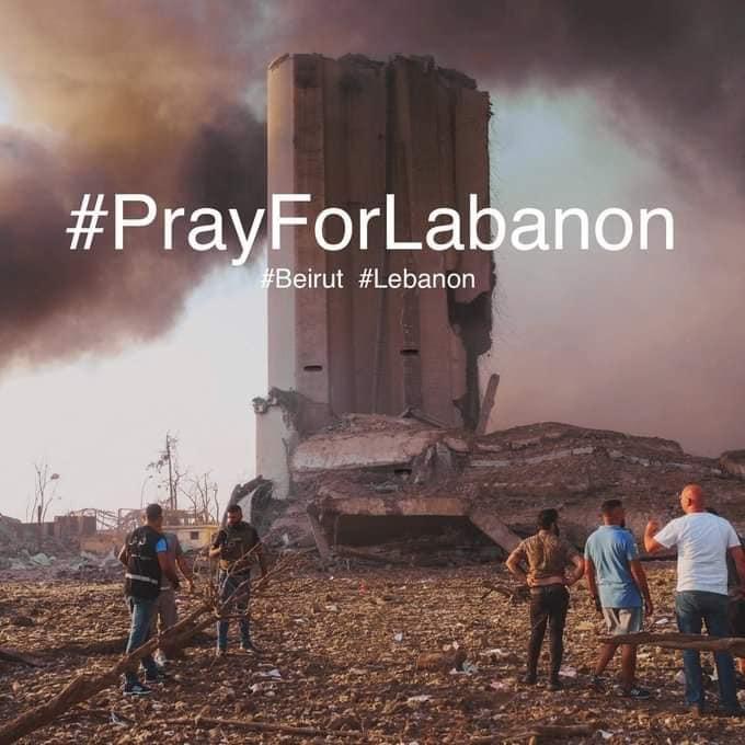 Labanon