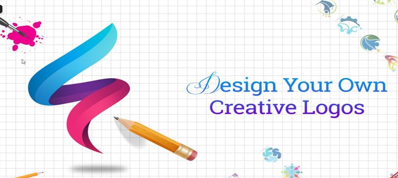 16web-Logo Design