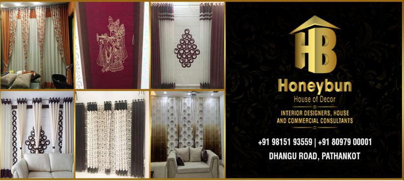 Honeybun-Wallpaper