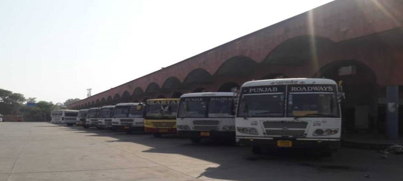 wheels-of-buses-will-stop-service