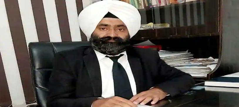 Adv.-Lakhwinder-Singh