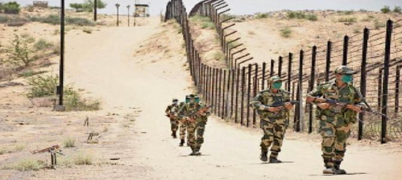 BSF-firing-in-Bamial-sector