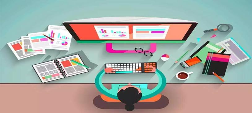 PB-35 Digital Marketing & Web Designers