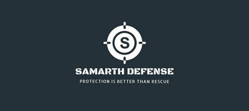 Samarth Defense Solutions