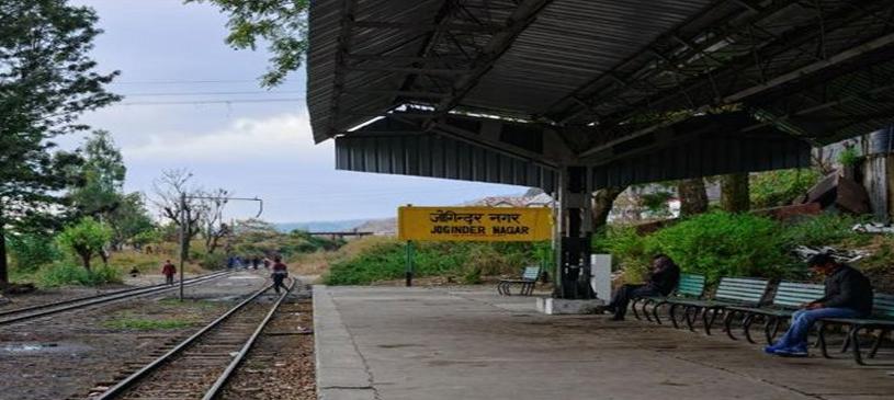 baramulla-banihal-rail-service